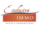 agence immobili�re Exclusive Immo