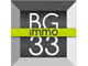 agence immobili�re Bg Immo 33