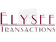 agence immobili�re Elys�e Transactions