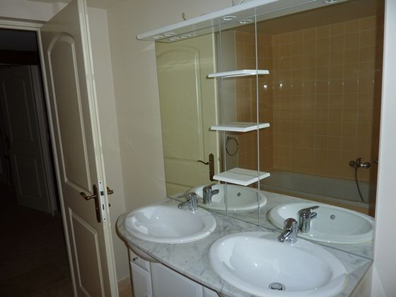 Vente maison 354 m2