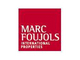 agence immobili�re Marc Foujols