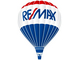 agence immobili�re Re/max Perspectives