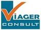 agence immobili�re Viager Consult