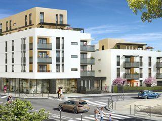 Appartement Lyon 5ème (69005)