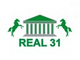 agence immobili�re Real 31