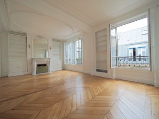 Appartement Paris 2ème (75002)