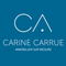 Carine Carrue - Immobilier sur mesure