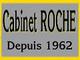 CABINET ROCHE