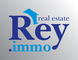 REY IMMOBILIER