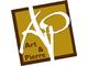agence immobili�re Art Et Pierre