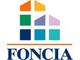 agence immobili�re Foncia C�te Bleue