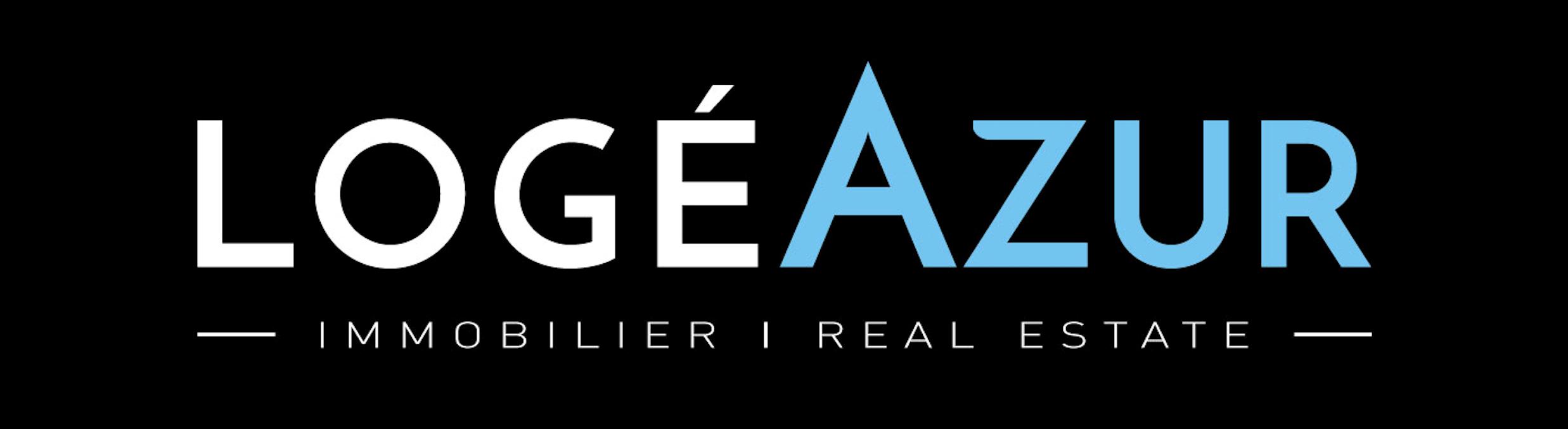Logo de Logéazur