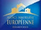 agence immobili�re Agence Europeenne