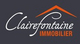 CLAIREFONTAINE IMMOBILIER