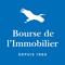 BOURSE DE L'IMMOBILIER - VAULX EN VELIN
