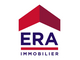 agence immobili�re Era Groupe Avenir Immobilier