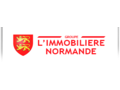 L'IMMOBILIERE NORMANDE