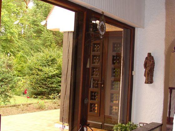 Vente propriété 8 pièces 240 m2