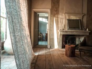 Maison 10 pièces 240 m2