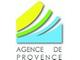 agence immobili�re Agence De Provence