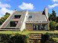 Villa 6 pièces 146m² Larmor-Baden
