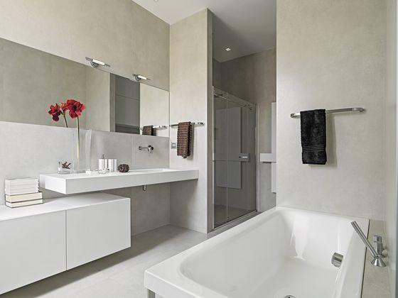 Vente appartement 5 pièces 109,1 m2