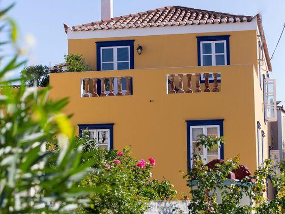 Vente maison 6 pièces 297 m2