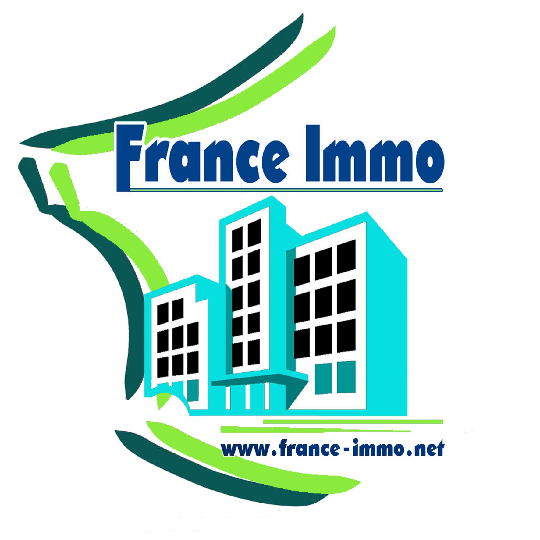 Logo de SARL EURO PATRIMOINE IMMOBILIER