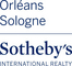 ORLEANS - SOLOGNE - SOTHEBY?S INTERNATIONAL REALTY