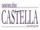 immobiliere CASTELLA Corniche