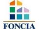 agence immobili�re Foncia Lutece