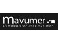 SARL MAVUMER