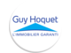 agence immobili�re Guyhoquet