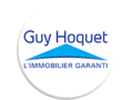 GUICHOT IMMOBILIER