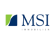 agence immobili�re Msi Le Touquet