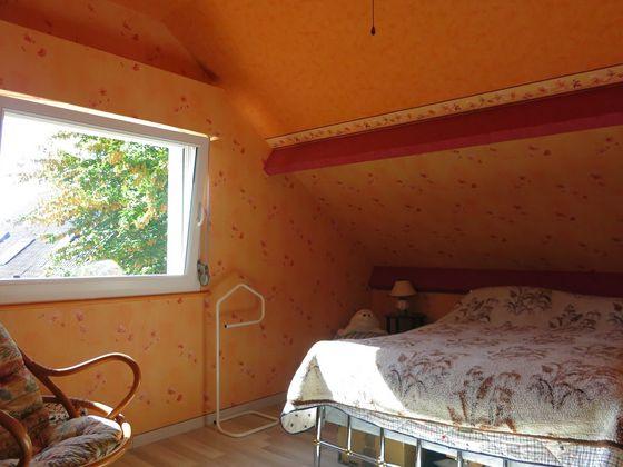 Vente maison 10 pièces 176 m2