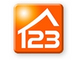 agence immobili�re Lenoa2