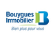 agence immobili�re Bouygues Immobilier