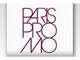 agence immobili�re Paris Promo