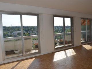 Appartement Saint-Germain-en-Laye