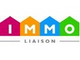 agence immobili�re Immoliaison