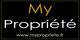 mypropriete