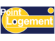 agence immobili�re Point Logement
