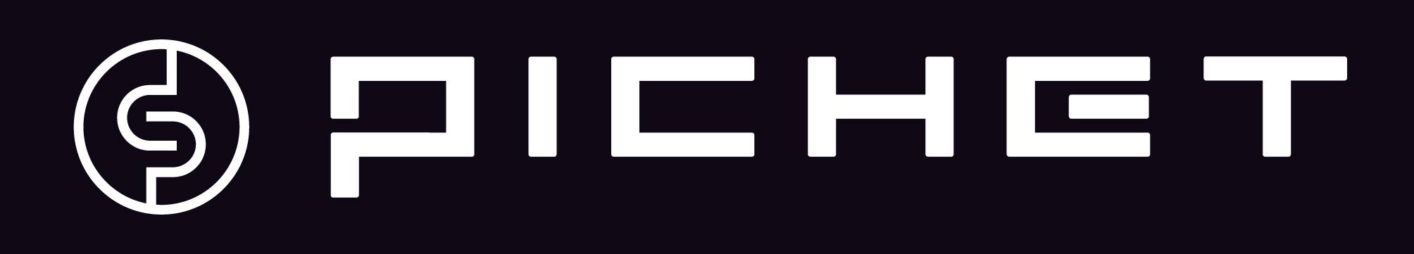 logo de l'agence PICHET IMMOBILIER