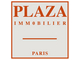 agence immobili�re Plaza Immobilier