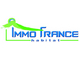 agence immobili�re Immo France Habitat