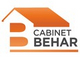 agence immobili�re Cabinet Behar
