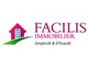 agence immobili�re Facilis Immobilier
