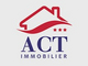 agence immobili�re Act Immobilier Auterive