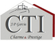 agence immobili�re Cti L'immobilier En Provence